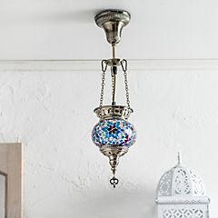 Lámpara colgante 95 cm 15 W