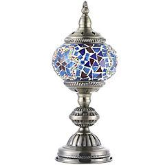 Lámpara de mesa 32 cm 15 W