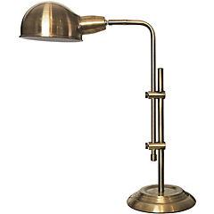 Lámpara de mesa 40 cm 40 W