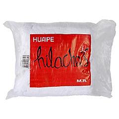 Huaipe de Simunizar Blanco 1 kilo