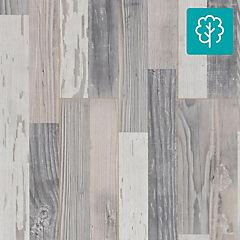 Piso laminado de 8 mm Sidewalk pine 2,22 m2
