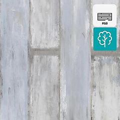 Piso laminado de 8 mm Reclaimed Oak 2,22 m2