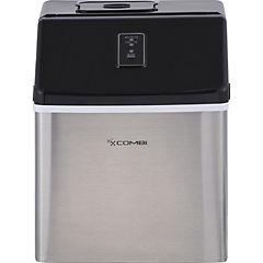 Máquina de hielo 13 kg