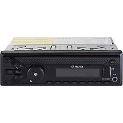 Radio s/cd usb,bt aw 3239