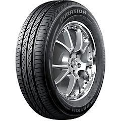 Neumático automóvil Zeta DURA++ 185/65R14 86T