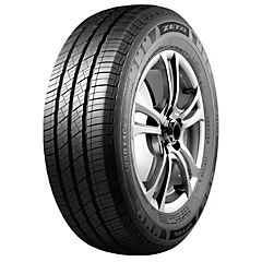 Neumático 185R14