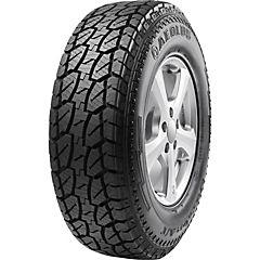 Neumático 245/70R16 Aeolus