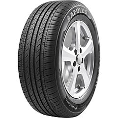 Neumático 205/55 R16