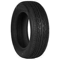 Neumático 225/60 R17
