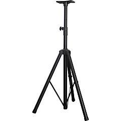 Pedestal para parlante 14,8 cm