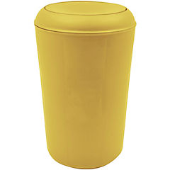 Papelero 5 litros