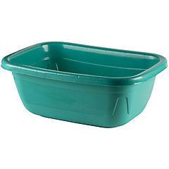Palangana plástica 16 litros