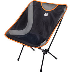 Silla para camping 61x50 cm