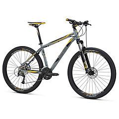 Bicicleta MTB aluminio aro 27,5
