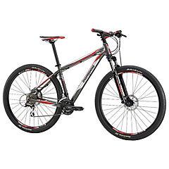 Bicicleta MTB aluminio aro 29