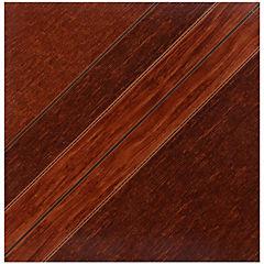 Cerámica 45X45 cm Catahua  2,03 m2