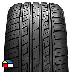Neumático 205/45R17 88W M-30