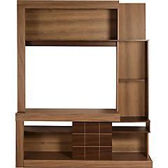Centro entretenimiento Damian 151,5x37x191,5 cm