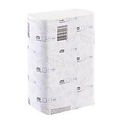 Toalla interfoliada premium paquete 200 unds hoja doble