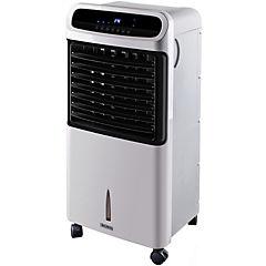 Enfriador y humificador TH-EA 10D
