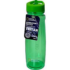 Botella hidratación 750 ml