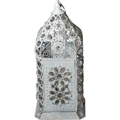 Lámpara de mesa Marrakesh 1 l E14 40 W