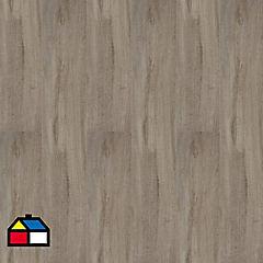 Gres porcelanato 15X90 cn Tokio gris 1,62 m2
