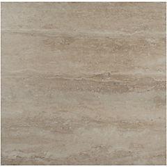 Gres porcelanato 60X60 cm beige 1,44 m2