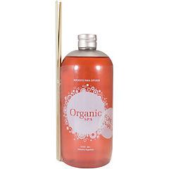 Repuesto para difusor de aromas pomelo naranja 500 ml Naranjo