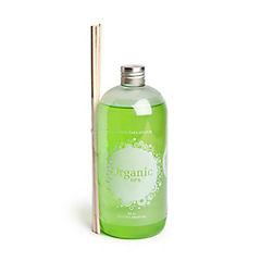 Repuesto para difusor de aromas 500 ml verbena fresias Verde