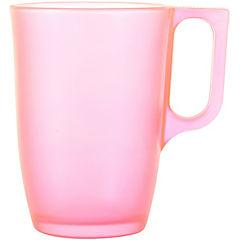 Tazón 320 ml rosado