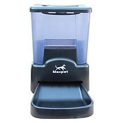 Alimentador automático para mascota 3 a 5 kg