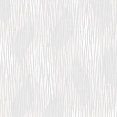 Papel mural vinílico Fusión 0,53x10 cm