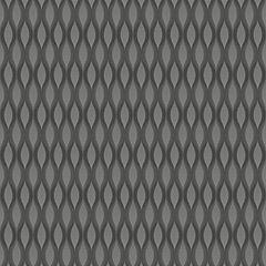 Papel importado vinílico A25004 Fusión
