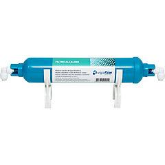 Kit de filtro de agua