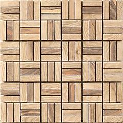 Mosaico 30,5x30,5 cm 1 unidad