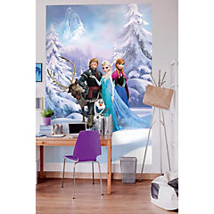 Fotomural Frozen 1,84x2,54 m