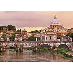 Fotomural Rome 3,68x2,54 m