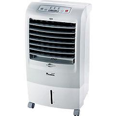 Enfriador de aire 55 W blanco