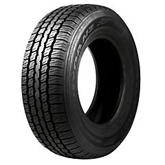 Neumático 106/104 R14