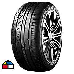 Neumático 285/75 R16