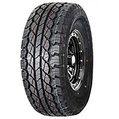 Neumático 265/50 R20