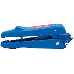Pelador doble función 160 cm
