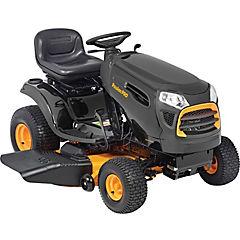 Tractor a gasolina 19 HP 540 cc