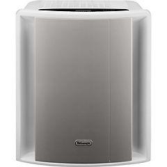 Purificador de aire AC230
