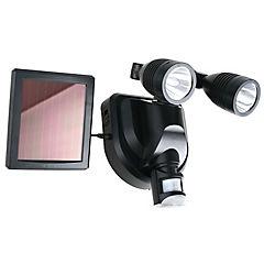 Reflector solar dual 200LM