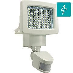 Reflector solar 900LM