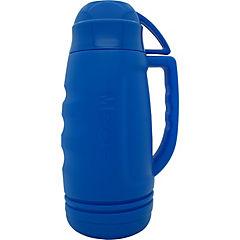Termo Bounce 1 l azul