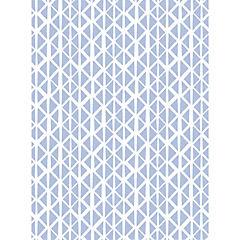 Papel Adhesivo Ashbury Grey 2,7mt x 0,45 mt