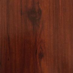 Papel Adhesivo Madera Knotty Pine 2,7mt x 0,45 mt
